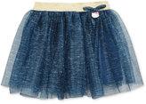 Hello Kitty Little Girls' Tutu Skirt