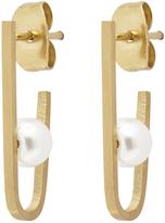 Oxford Nanci Earring