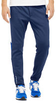Polo Ralph Lauren Tech Fleece Track Pants