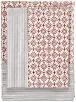 L&M Home Goya Table Cloth