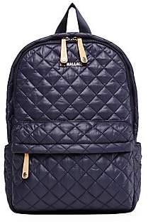 MZ Wallace Women's City Backpack