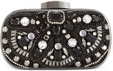 INC International Concepts Macquay Clutch, Only at Macy's