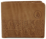 Volcom Don Pendleton Wallet