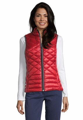 Gil Bret Women's 9082/5211 Outdoor Gilet