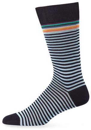 94087af00ceda6 Paul Smith Socks Pack - ShopStyle