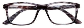 ICU Eyewear Novato - Rectangular Leg Gray