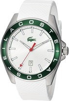 Lacoste WESTPORT - 2010903 Watches