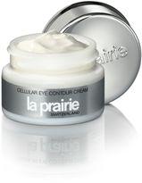 La Prairie Cellular Eye Contour Cream 15ml