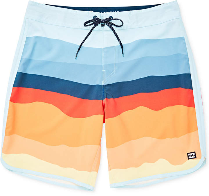 790dae5429b5d Mens Swimsuit Lining - ShopStyle