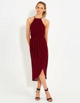 Dotti Charming Little Midi Dress