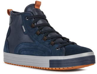 Geox Kelthor ABX Waterproof Sneaker