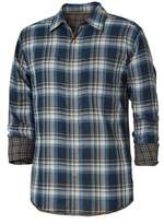Royal Robbins Men's Double Cloth Long Sleeve Shirt