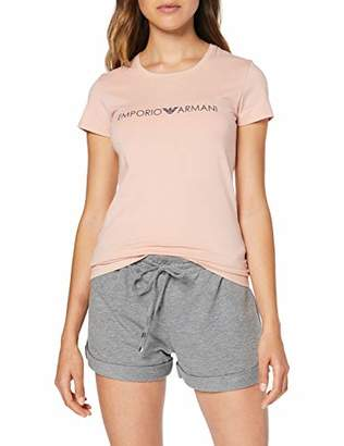 Emporio Armani Women's T-Shirt