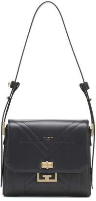 Givenchy Eden Medium leather shoulder bag
