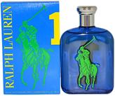 Ralph Lauren Big Pony #1 4.2-Oz. Eau de Toilette - Men