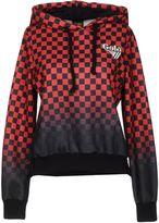Gola Sweatshirts