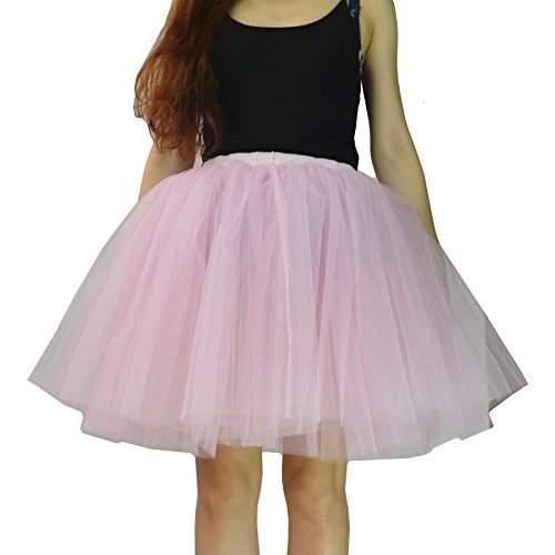 b4ab91e58 Pink Tutu Skirt - ShopStyle Canada