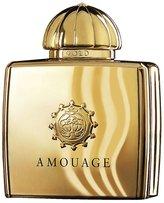 Amouage Gold Extrait De Parfum Spray