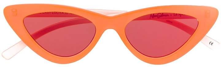Specs Shopstyle Lolita Uk Le Last e9YHWEI2D