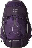 Osprey Xena 85 Backpack Bags