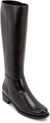 Blondo Vica Waterproof Boot
