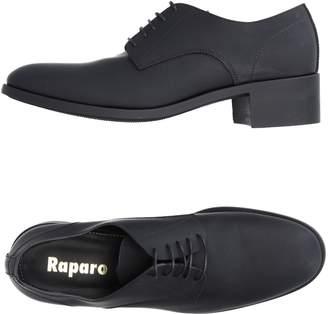 Raparo Lace-up shoes - Item 11215416RO
