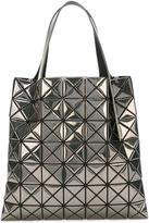 Bao Bao Issey Miyake 'Prism' tote - women - Polyester/Polyurethane/Nylon/Brass - One Size