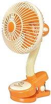 Momonga Safety Clip on fan