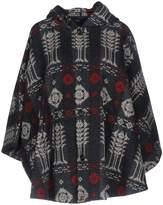 Woolrich Capes & ponchos - Item 41734644