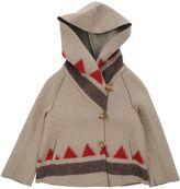 Scotch R'Belle Coats - Item 41726167