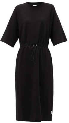 MAX MARA LEISURE Xavier Dress - Womens - Black