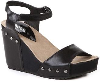 Antelope Women's 722 Sandal