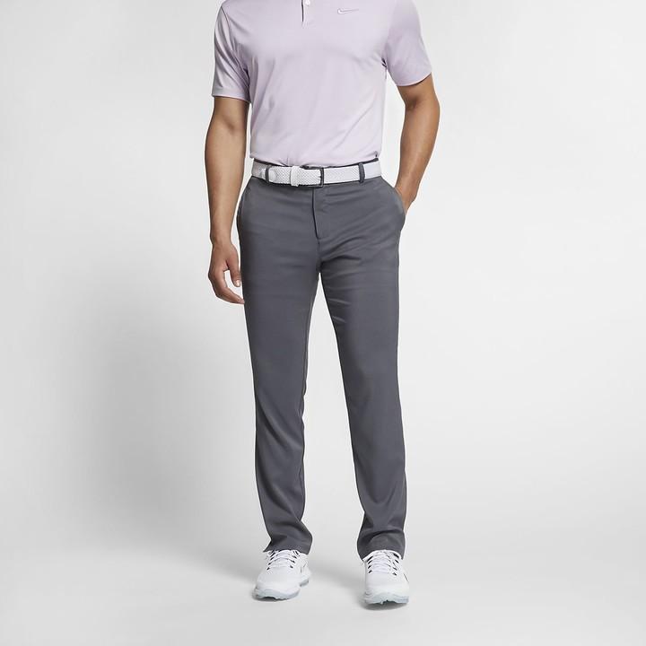 f1ff8e2452c5a Men's Golf Pants Flex