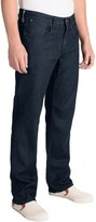Tommy Bahama Dallas Jeans - Authentic Fit (For Men)