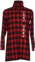 D.gnak By Kang.d Shirts - Item 38635812