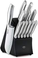 Hampton Forge Kobe 12-pc. Cutlery Set