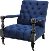 Eichholtz Castel Chair