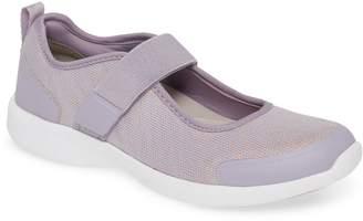 Vionic Jessica Mary Jane Sneaker