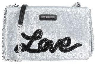 Love Moschino Shoulder bag