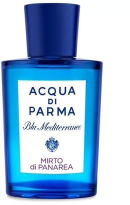 Acqua di Parma Mirto di Panarea Eau de Toilette