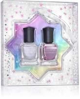 Deborah Lippmann Women's Shining Star Ornament Nail Lacquer Set