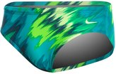 Nike Immiscible Brief Swimsuit 8145792