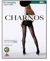 Charnos Women's Firm Energising Support Pantyhose