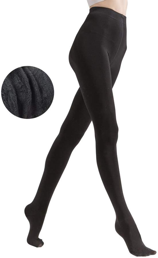 452e9df544f4d Thick Tights For Women - ShopStyle Canada