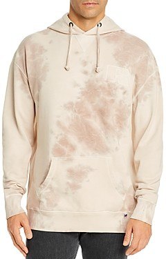 Russell Athletic Tie-Dyed Hoodie - 100% Exclusive