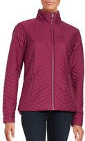 Marmot Long Sleeve Regular-Fit Turncoat Jacket