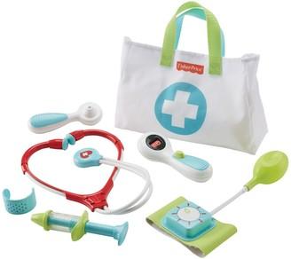 Fisher-Price Medical Kit