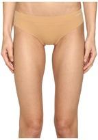 La Perla Invisible High-Rise Brief Women's Underwear