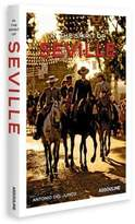 Assouline In The Spirit of Seville Book