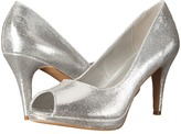 Amiana 15-A5261 Girls Shoes